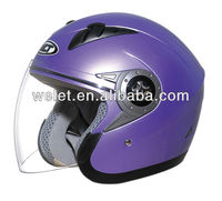ECE HELMET fashion bike helmet