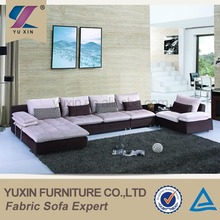 sofa set furniture philippines,8 seater sofa set