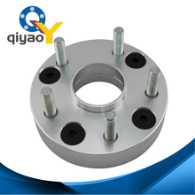 aluminum alloy wheel spacer adapter 4x100 to 5x114.3