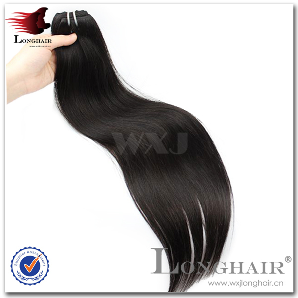 Easy Color 5a 100% Cheap Virgin European Hair Keratin Hair