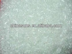 sodium saccharin dihydrate 99.5%Min white crystalline good quality
