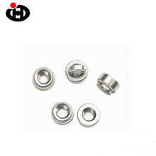 Factory Price Press Rivet Nut Stainless Steel 304 Self-Clinching Nuts