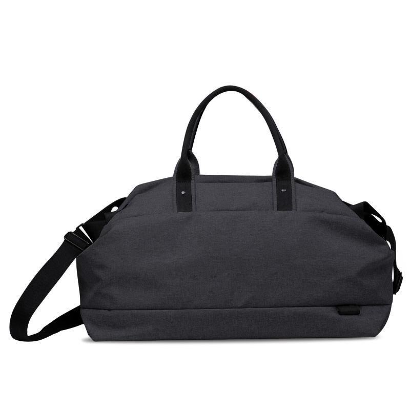 alibaba online New design fancy style polyester cheap travel folding gym duffle bag