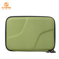 7 ~ 8 inch Tablet Ultra-Portable EVA Zipper Carrying Case