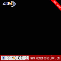 600x600mm floor tiles mirror polish in China good quality ABM brand