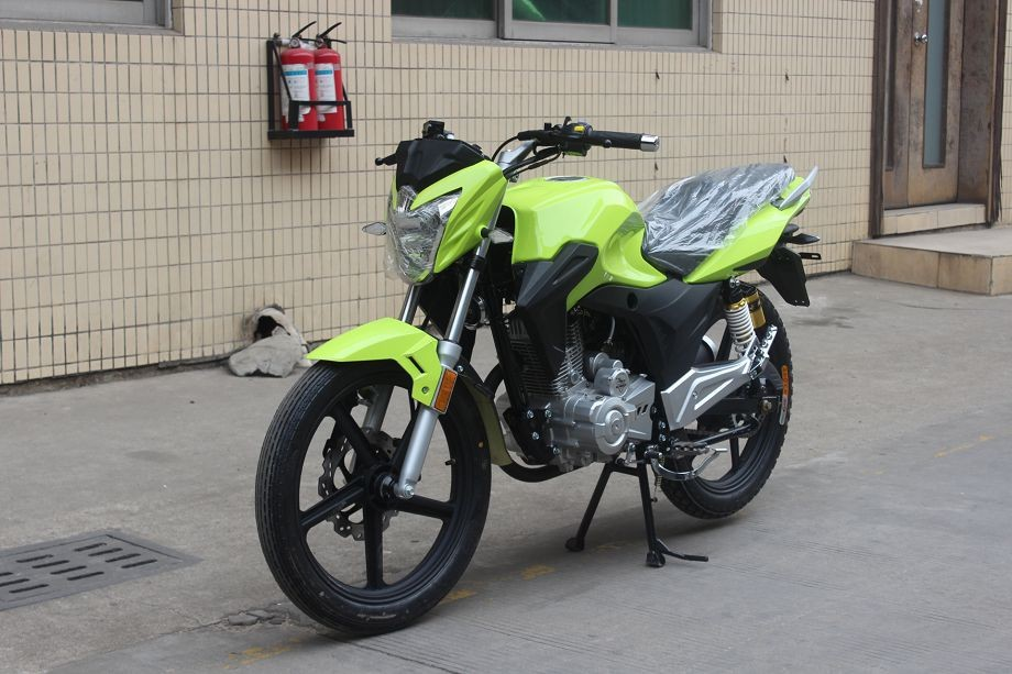 China Cool Cheap Racing Sport Motorcycle For Sale Four Stroke Engine Motorcycles