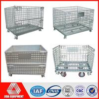 metal cheaper wire metal cage