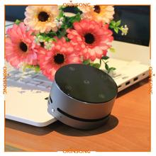 Bluetooth Stereo Subwoofer Colorful Wireless Multimedia Mini Bluetooth laptop Speaker