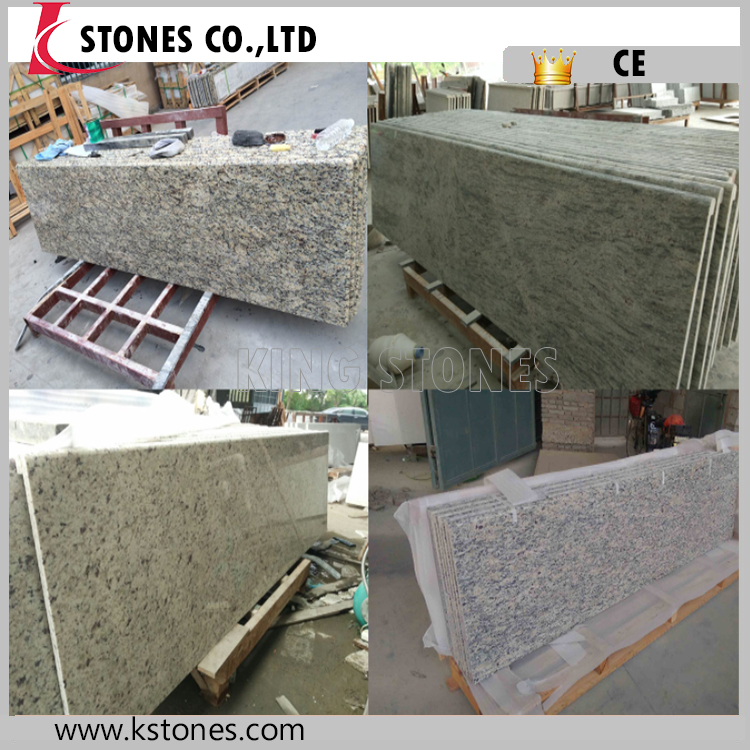 High Quality Laminate Countertop Bar Top Bar Countertops For Sale