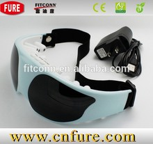 manual eye massager eye care massager(MA-2019)