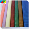 hot sale thin wrapping paper for gift