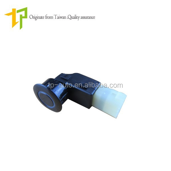 Parking sensor OEM NO.:08V66-SDE-7M002 for Honda accord