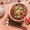 Fitness Healthy Handmade Sweet Potato Vermicelli