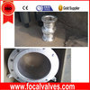 Corrugation Expansion Joint, Corrugated Pipe Expansion Joint, Pipeline Corrugated Bellows Expansion Joint