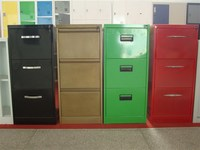 modern high quality special large capacity costume cabinet