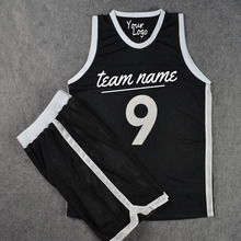 FREE SAMPLE numbers basketball jersey design 2018 philippines basketball uniform latest basketball jersey