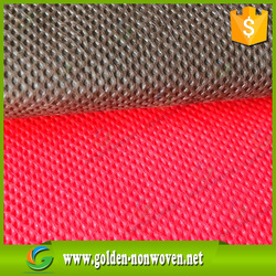 Selling pp spunbond non-woven fabric ,fabrics ,non woven fabric furniture