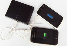 hot selling 20000mAh movable power source for Mobile phone/ MP3/ MP4/ Camera