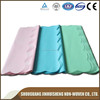 nonwoven chemical bond non-woven fabric flower wrapping