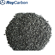 Anthracite Coke Coal Powder
