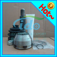 CV Joint for Renault RN-805