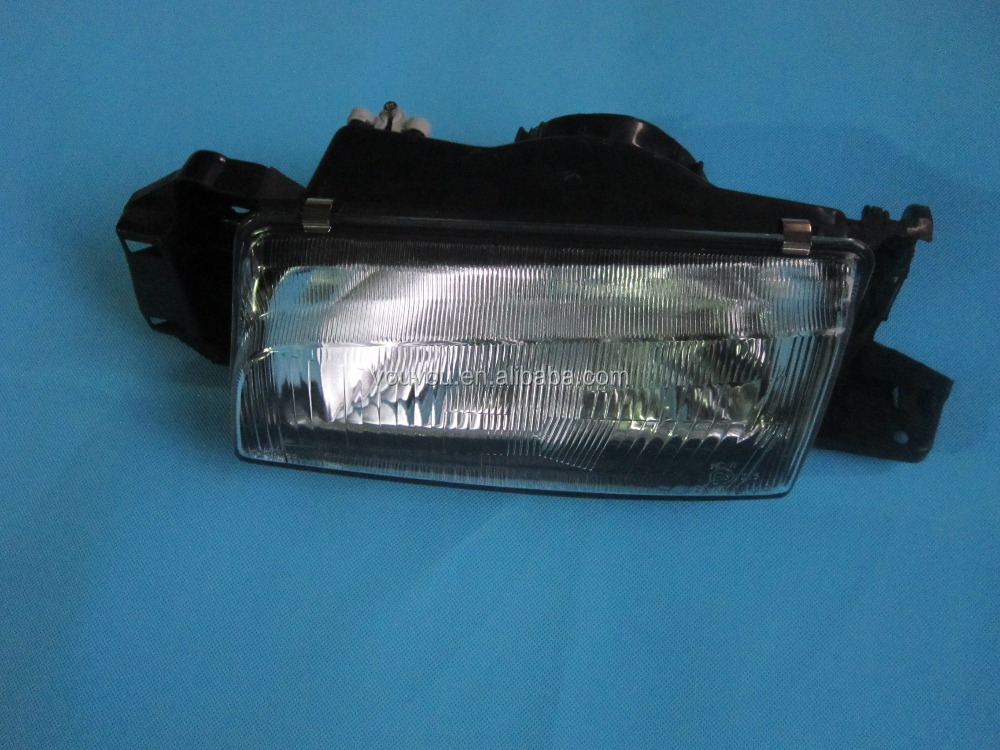head lamp for mazda 323 family BG1989-1991 EM:8DBS-51-040