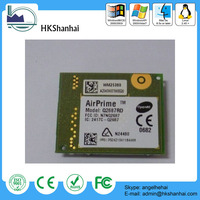Hot offer cheap price wavecom module q2687 q2686 gsm/gprs at command