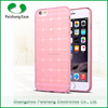 OEM customize new arrival waterproof phone case cover for Apple iPhone 6s / 6 / plus/5se