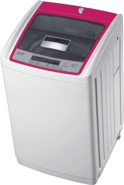 XQB80-980 fully automatic washing machine