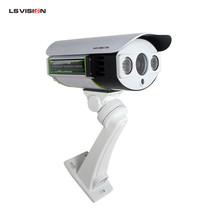 LS Vision H.264 IR Cut Sony CMOS HD IP Bullet Cheap Wifi CCTV Outdoor Security Camera