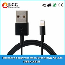 2017 Portable Phone Charging Cable 3M USB Data Cable For IPhone Apple