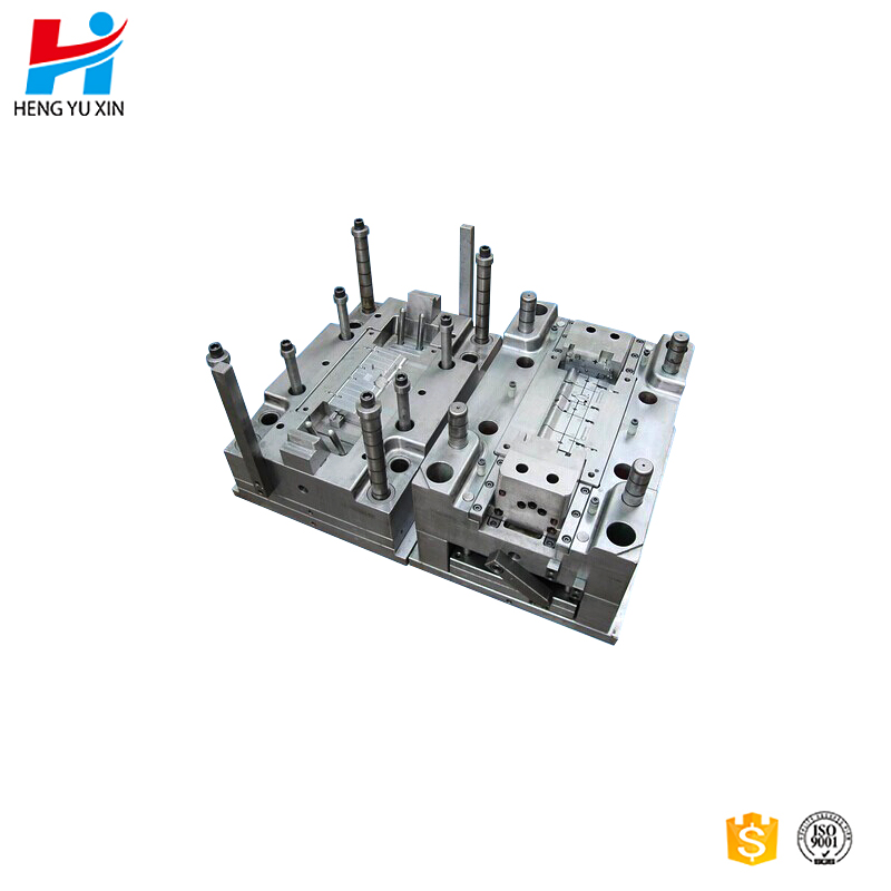Professional And Cheap Injection Molding Tools For Plastic Injection Molding