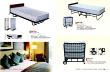 Cheap Hotel Rollaway Beds
