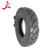 high quality street road motorcycle race tire 4.00-8 wholesale