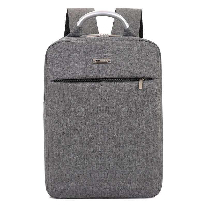 2017 wholesale custom china supplier alibaba backpack bags light laptops bags backpack business notebook bag school