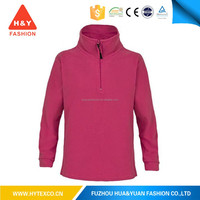 2015 latest outdoor cheap man summer horse riding fleece jacket -7 years alibaba experience