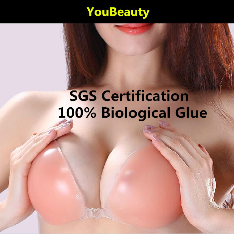 2017 Newest High Quality Sexy Women sexy bf hot sexy photo strapless bra