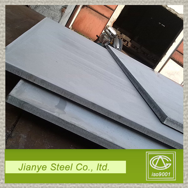 Trade assurance supplier astm t304 stainless steel sheet