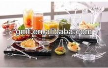 2013 hot sale popular lead free cadmium free dinnerware