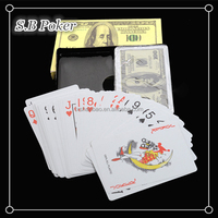 cards, pvc cards, plastic cards