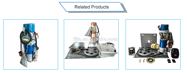 Different Models Of 500kg Lifting Force the best garage door openers
