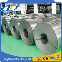 alibaba china supplier sold 201 stainless steel coil and sheet