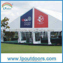 15x20m 2015 New Hot Fashion competitive himalaya tent for wedding