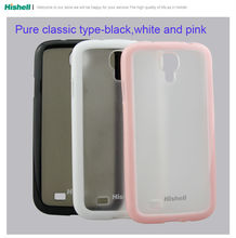 2013 New arrive case fit for Samsung galaxy s4/S IV/I9500