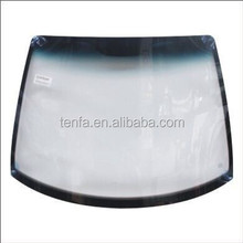Good quality at the most competitive OEM Car Laminated Front windshield
