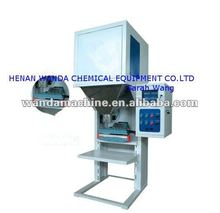 2012 hot selling automatic quantitate packing machine