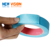 High Quality No Adhesive Residue Crepe Paper Masking Tape For Painting