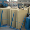 Cement silo for sale/100 ton cement silo/200 ton cement silo