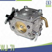 GENUINE Walbro WJ-71-1 Carburetor RC Airplane 100cc 130CC Engines DLE111 DA100 Charity item