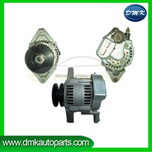 linz alternator parts stator and rotor